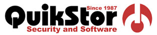 QuikStor security and software for self-storage management