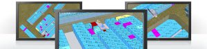 QuikStor 3D Website Graphics