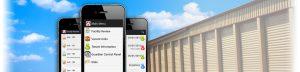 QuikStor Manager App Self Storage