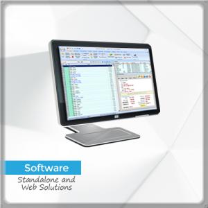 Self Storage Software QuikStor