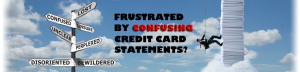 Credit Card Payment Processing Storage Facility Credit Card Payments