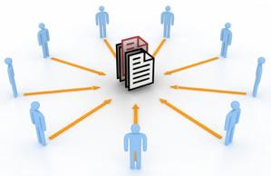 Reports Management, Self Storage Units