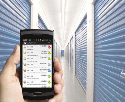 Manager_software_app_selfstorage