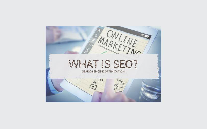 Learn How To Take Advantage Of Search Engine Optimization!