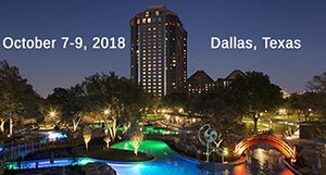 2018 texas self storage association conference