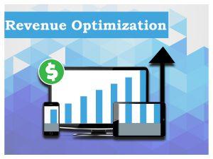 Revenue Optimization