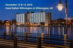 SSA North Carolina Self Storage Association