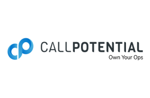 quikstor self storage management software integrates with callpotential