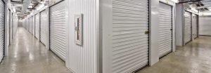 quikstor on-site storage facility van nuys ca
