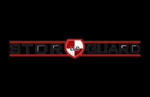 storguard logo