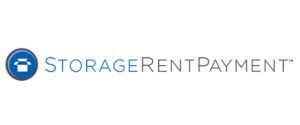 storagerentpayment credit card processing for storage facilities