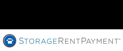 storagerentpayment logo